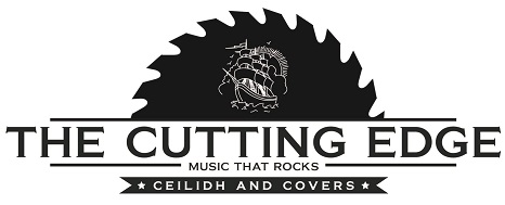 Cutting Edge Ceilidh Band
