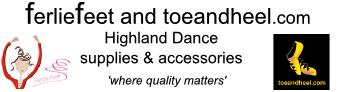 toeandheelGOLD-logo