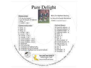 pure-delight